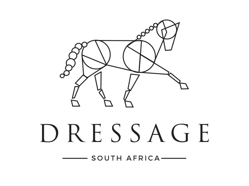 sa-horse-dessage-logo-concept-1 Paul vd Merwe | Artwork for purchase by Paul vd Merwe
