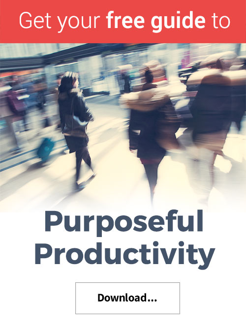 free-guide-to-purposeful-productivity Evernote - Top mobile apps that I use everyday!