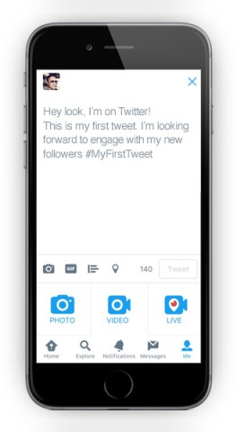 b2ap3_thumbnail_create-your-first-tweet-_20170314-135653_1 How to get started with Twitter - The best apps used for personal & business productivity